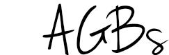 AGBs - Events4Kidz - München