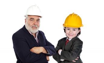 Der Weg zum familienfreundlichen Unternehmen