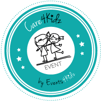 Events4Kidz - CARE4KIDZ FÜR UNTERNEHMEN