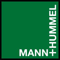 Events4Kidz dankt Mann+Hummel für das in uns gesetzte Vertrauen